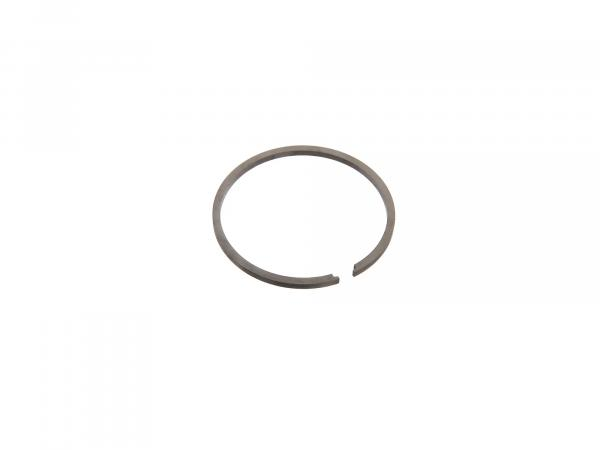 piston ring Ø45,25 x 2 mm