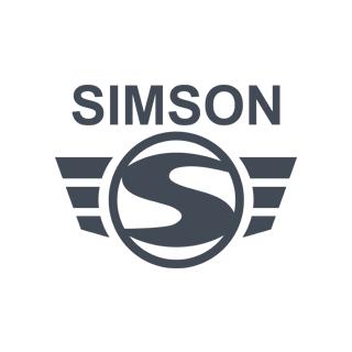 Simson Fans