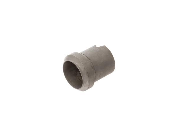 Lower damping ring for KR50 (to steering damper)