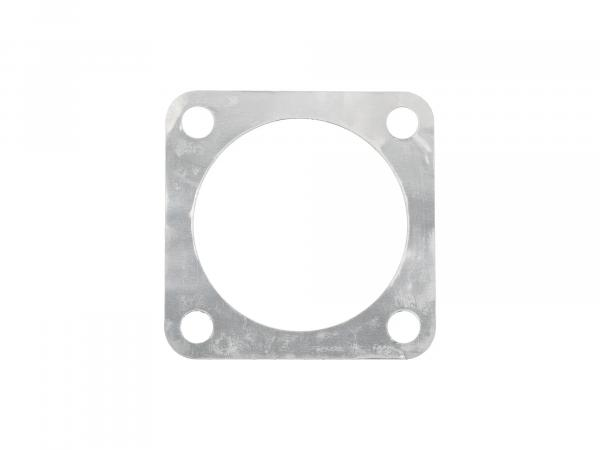 Head gasket ETZ125, ETZ150 (0,2mm - aluminium)