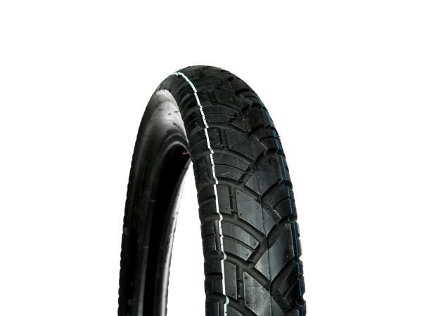 Reifen 3,25 x 16 Vee Rubber (VRM 094)