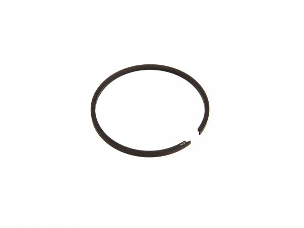 piston ring Ø52,00 x 2 mm - MZ ETZ125, TS125, ES125, ETS125