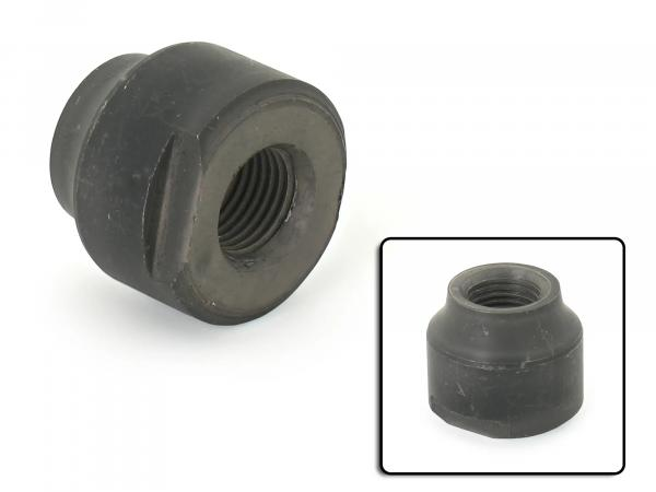 cone Ø10mm to axis 10mm, half hub - Simson SR1, SR2, SR2E
