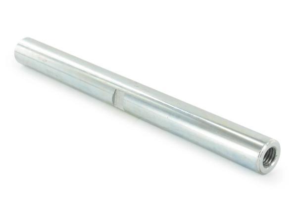 Schwingenbolzen - für Spatz MSA25/50