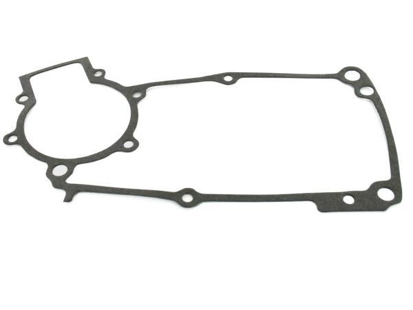 Motormitteldichtung, Motortyp M53/2 - Simson S50, Schwalbe KR51/1