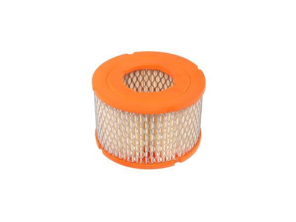 Luftfilter  TS250, ETZ125, ETZ150, ETZ250, 251, 301,