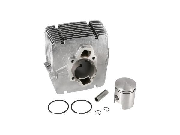 10003558 Zylinder - ETZ 150 - mit Kolben - Bild 1