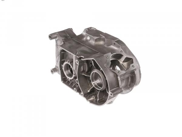 Motorgehäuse ø 53,1mm, Motor M741-743, unbeschichtet