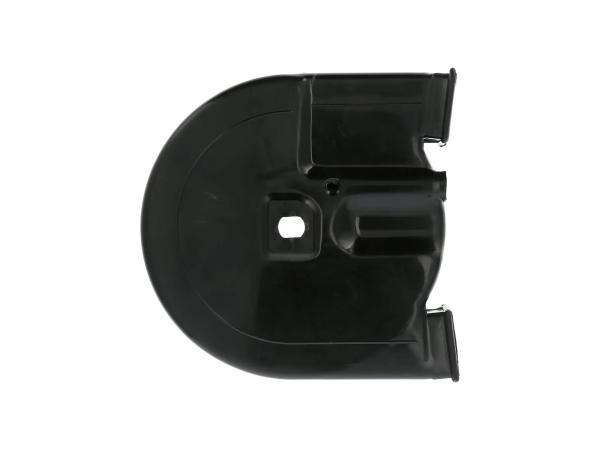 Kettenkasten TS250, TS250/1 (Replika)