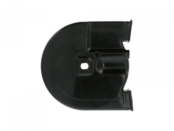 10055497 Kettenkasten TS250, TS250/1 (Replika) - Bild 1