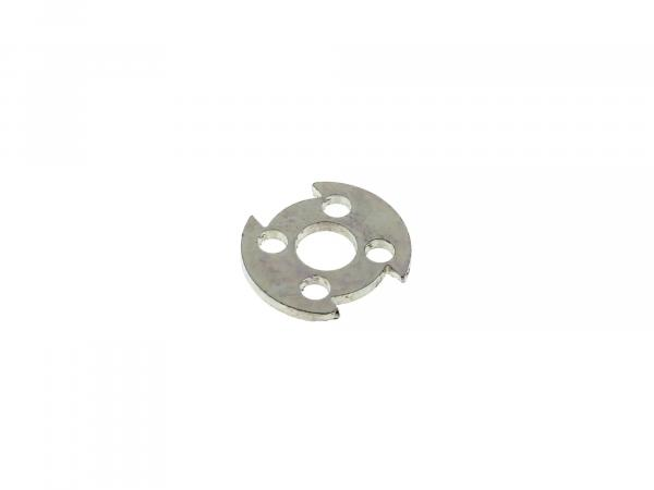 Snap-in disc suitable for AWO425T, 425S