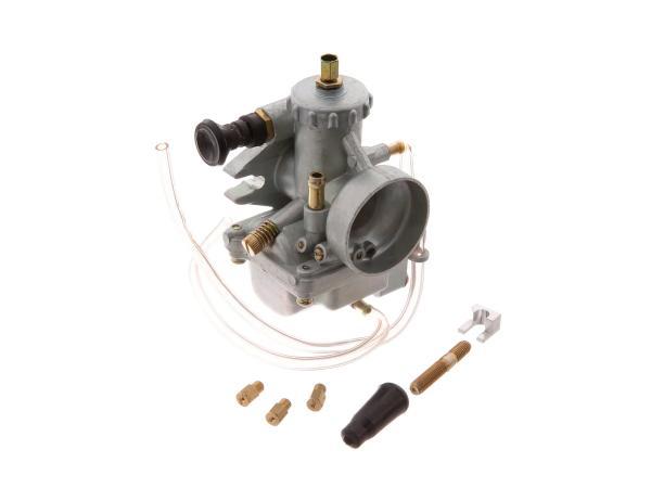 10068428 ZT Rennvergaser VM-20 - Bild 1