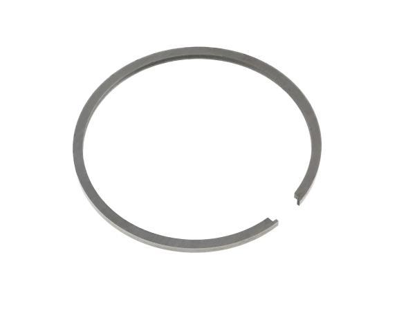 piston ring Ø59,00 x 2 mm - MZ ES175