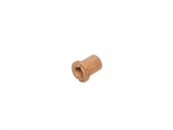 Guide bushing (guide tube / damper) suitable for AWO 425S