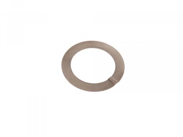 Sicherungsscheibe Nutmutter - ES175/2, ES250/2