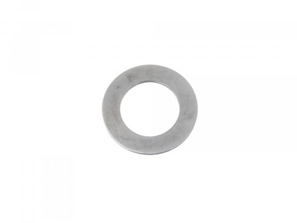 Washer 21,4 x 32 x 2 for motor bearing