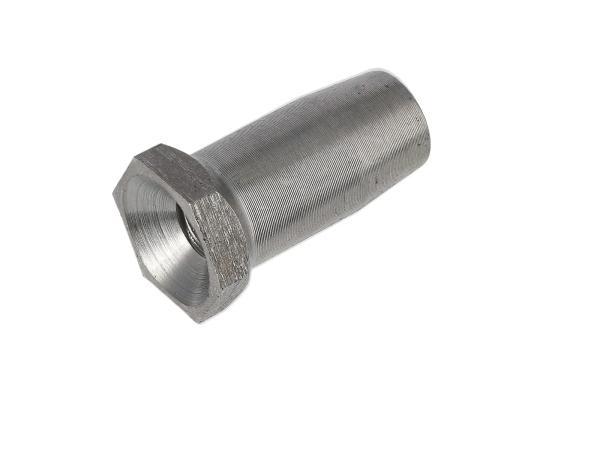 Kegel für Stab, Federaufnahme Telegabel - Simson S50, S51, S53, S70, SR50, SR80