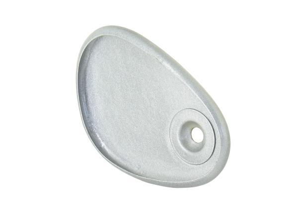 Spiegelgehäuse, Nierenform - Simson SR4-1 Spatz