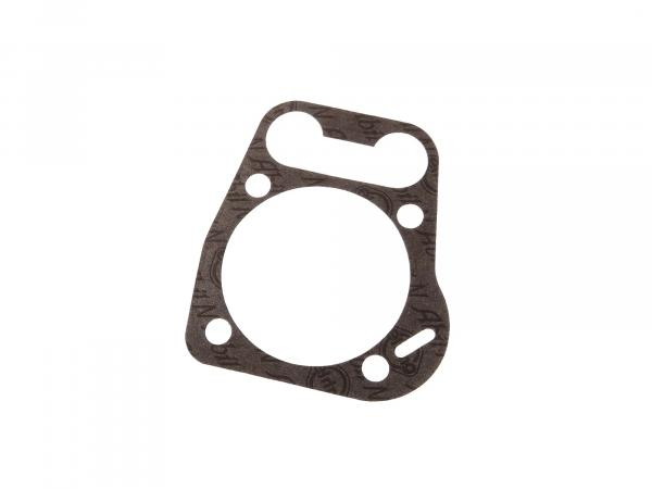 Cylinder base gasket - for AWO-Sport
