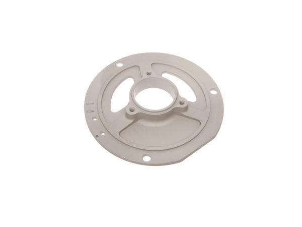Base plate, single for 50802 - SR1, SR2, SR2E, KR50