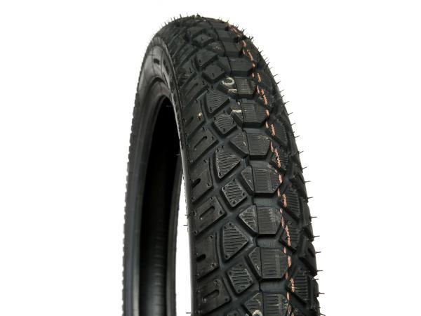 10001514 Reifen 3,00 x 17 Heidenau K58 - Bild 1