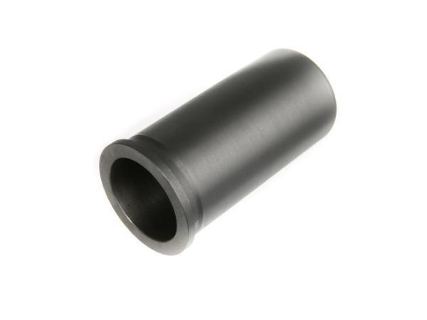 Zylinderlaufbuchse, Ø 38mm, Rohteil, unbearbeitet - Simson S51, KR51/2 Schwalbe, SR50