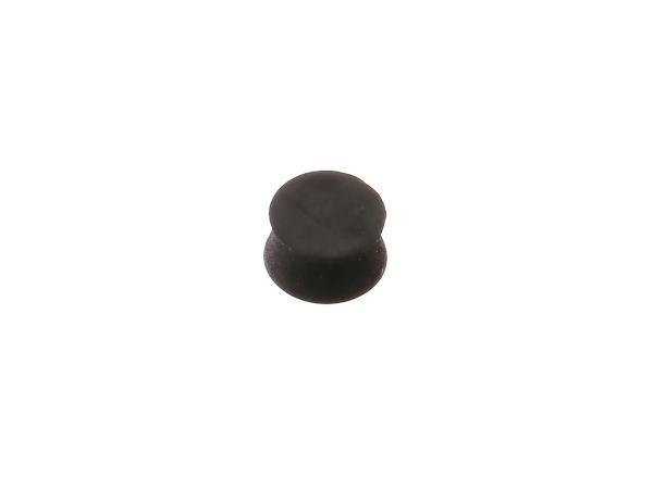 Gummi - Dichtscheibe für Starterkolben
