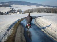 Vorschau: winter-shooting-akf-simson-s50-7