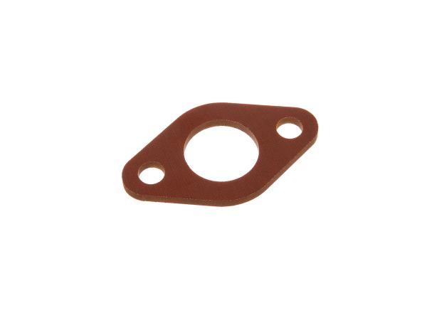 Flanschdichtung (4,2mm stark) für AWO-Sport