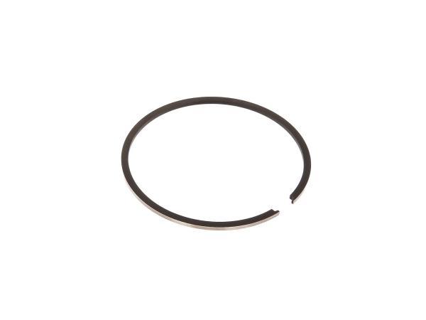 piston ring Ø77,00 x 2 mm - MZ ETZ301