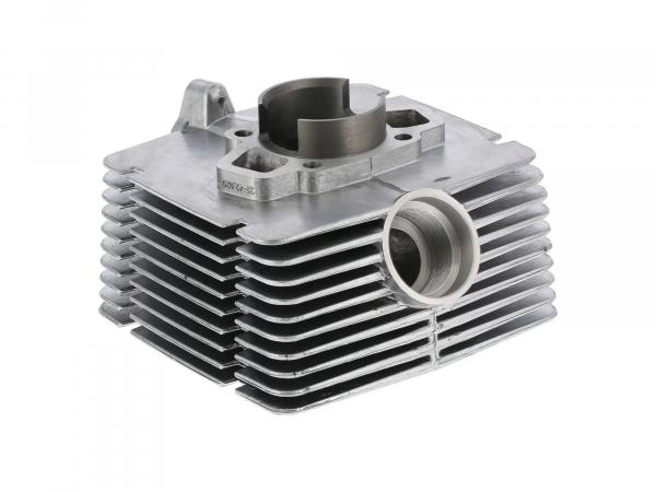 Zylinder - solo ETZ 150