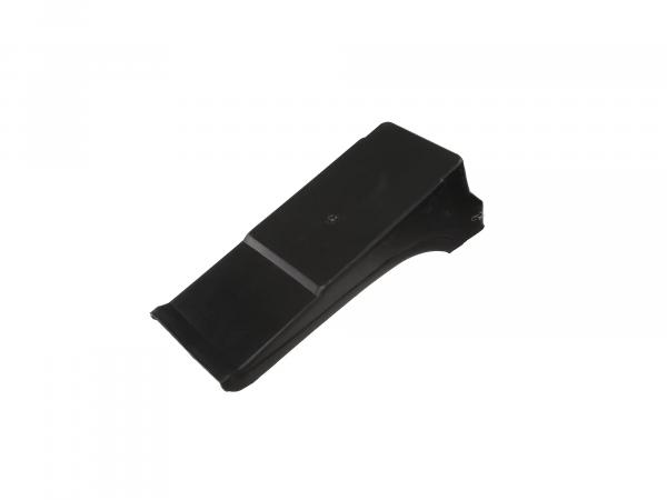 End piece of rear mudguard - for MZ ETZ251, ETZ301