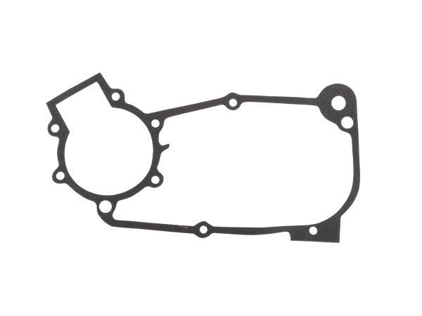Motormitteldichtung, Motortyp M52,M53,M53/1 - Simson KR51/1 Schwalbe, SR4-1 Spatz, SR4-2 Star, SR4-3 Sperber, SR4-4 Habicht