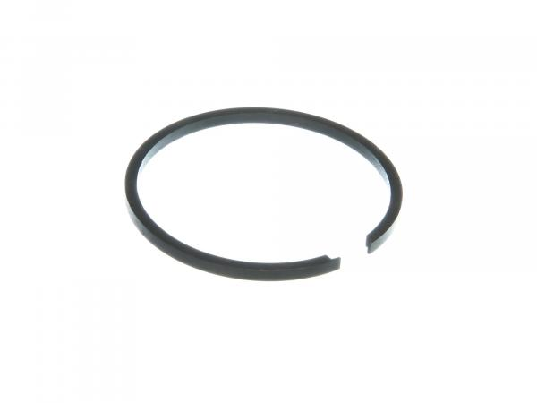 piston ring - Ø38,25 x 2 mm
