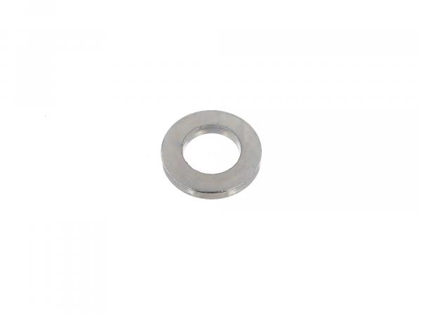 Washer 12.3 x 22 x 3.5 for front quick-release axle