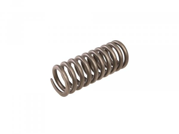 suspension spring, rear wheel spring, suitable for AWO 425T