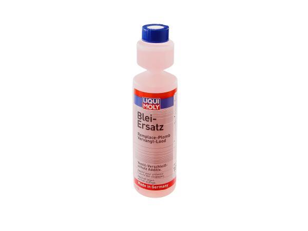 Blei-Ersatz-Konzentrat Liqui Moly - 250ml