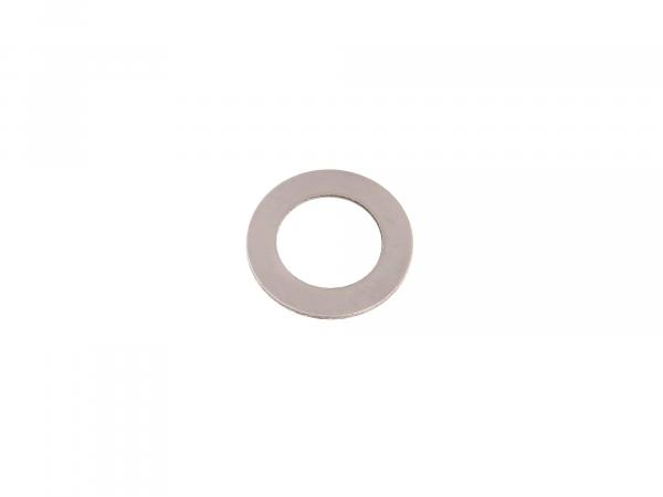 Washer for quick-release axle - MZ BK350, ES, ETZ, TS