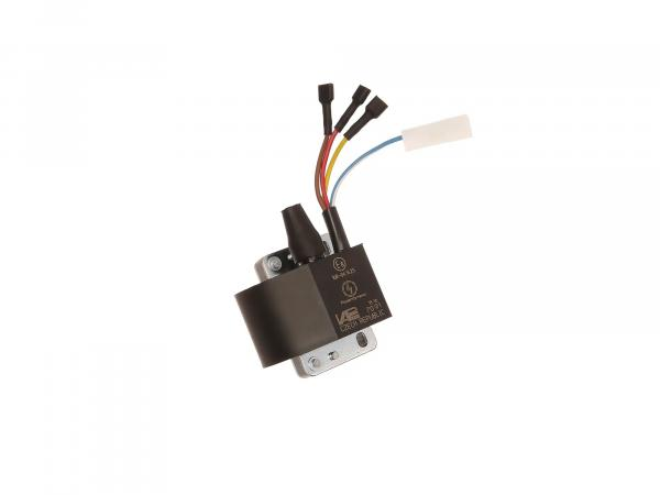 Ignition coil unit 7091, suitable for AWO