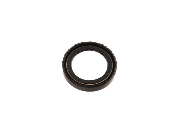 10059819 Wellendichtring 30x40x07, schwarz - AWO 425 - Bild 1