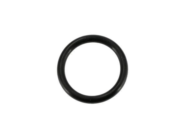 10068296 O-Ring (Rundring) 18x2,65 für Verschlussschrauben am Getriebedeckel - Bild 1