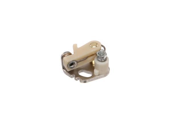 10016686 Unterbrecher ES, TS alte Form (mit 60W-Lichtmaschine) - Bild 1