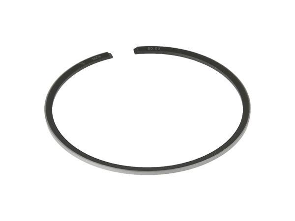 10068413 Kolbenring Ø50,00 x 1,2 mm für 1-Ring-Tuningkolben S85 (Ø49,96mm) - Bild 1