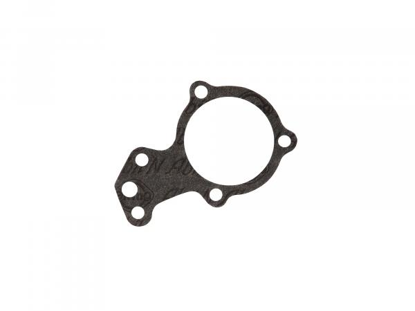Gasket for oil pump cover, suitable for AWO 425T, 425S (Brand: PLASTANZA / Material ABIL)