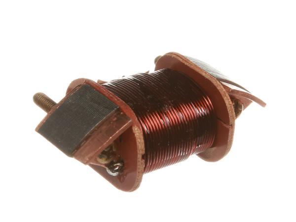 Light coil 8305.2-120/1, 12V 42W, Bilux - Simson S51, S53, SR50, SR80
