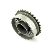 rear sprocket drivers