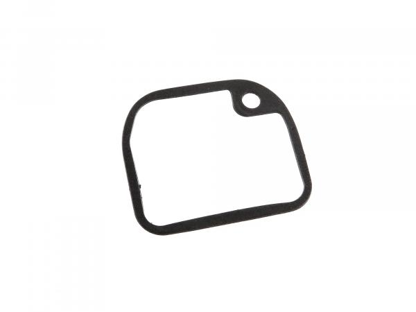 Carburetor cover gasket paper gasoline resistant for BVF 16N1, 16N3, 19N