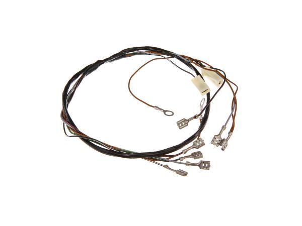 Kabel (BSKL-Leitungsverbinder) S53,S83