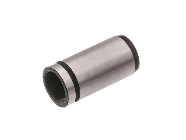 Stößelführungsbuchse 20mm - für AWO-T/S