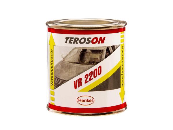 Valve grinding paste TEROSON - 100ml